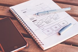 *Foundations of User Experience (UX) Design