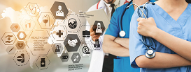 Healthcare Risk Management and Patient Safety