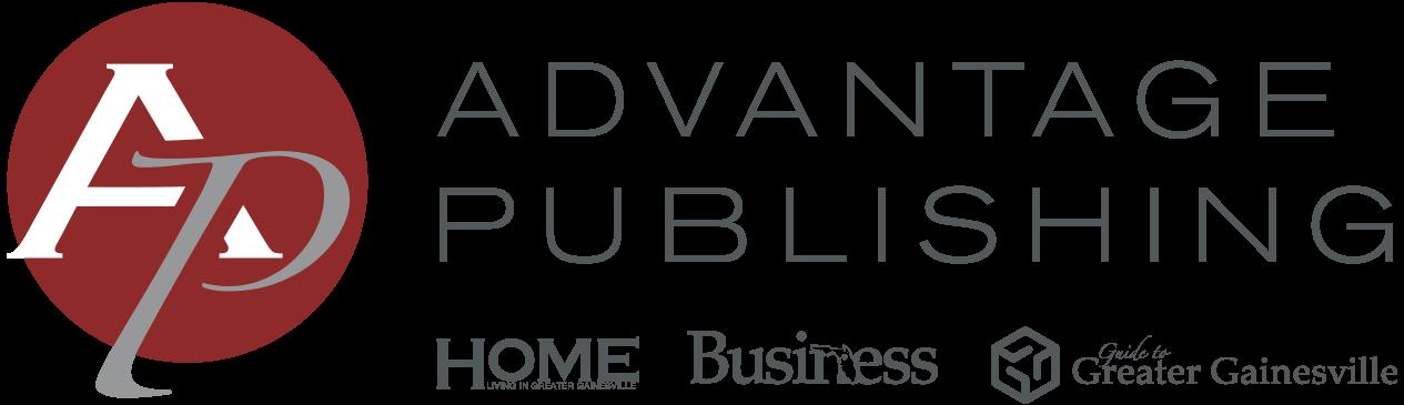 sponsor-logo Advantage Publishing