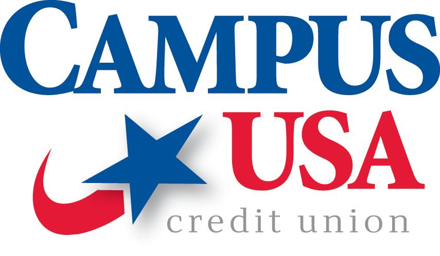 sponsor-logo Campus USA