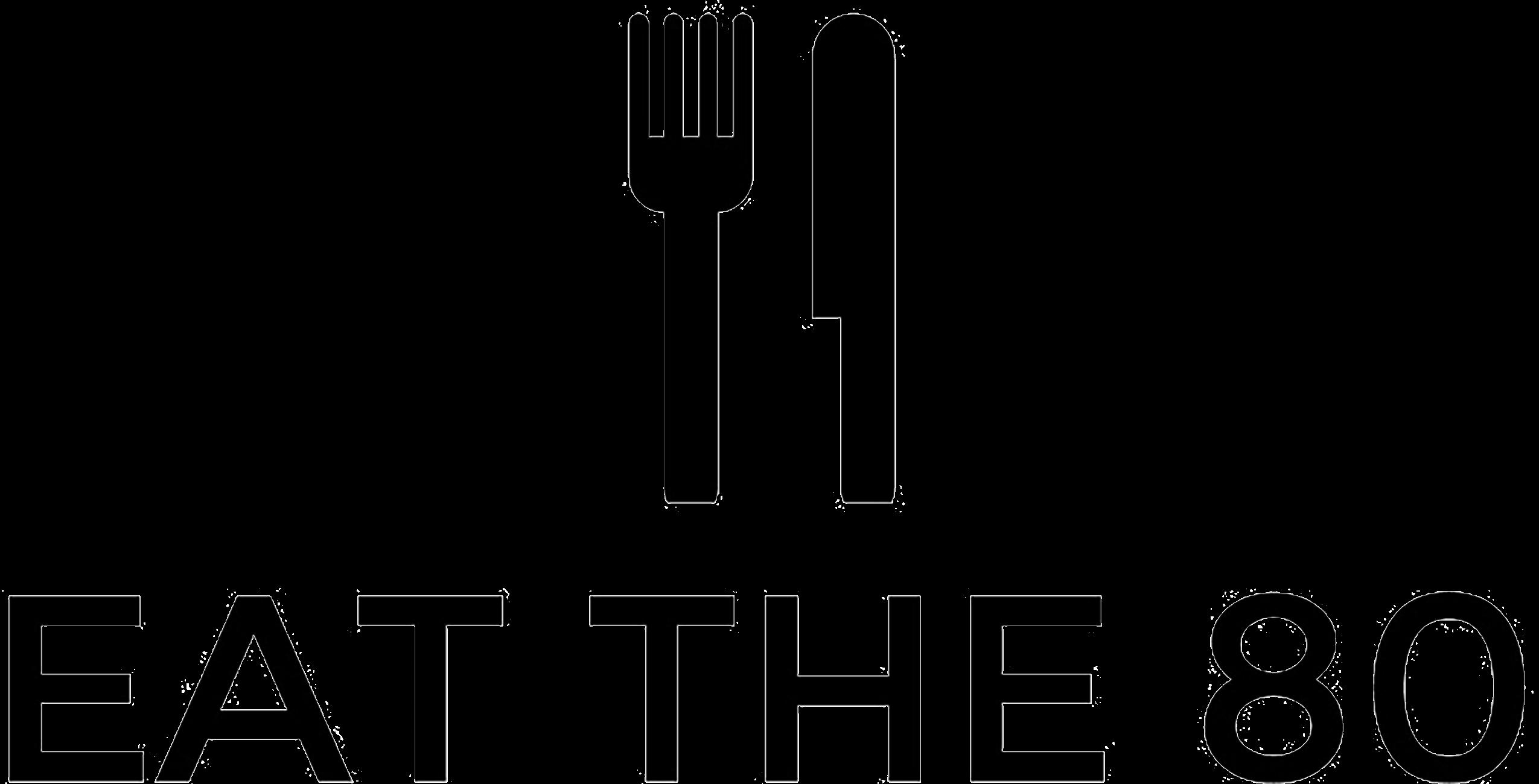 sponsor-logo Eat the 80