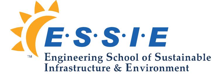 sponsor-logo Essiesun