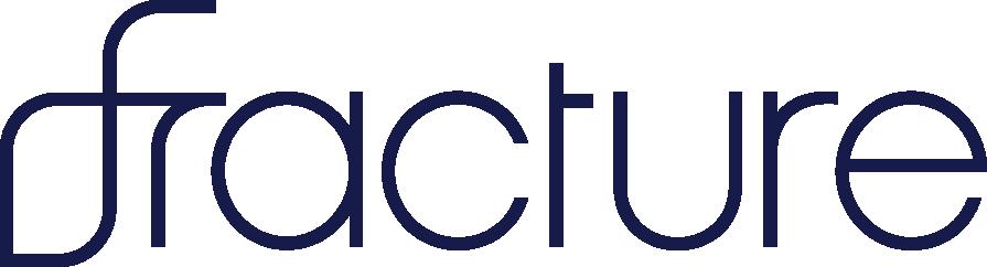 sponsor-logo Fracture Me