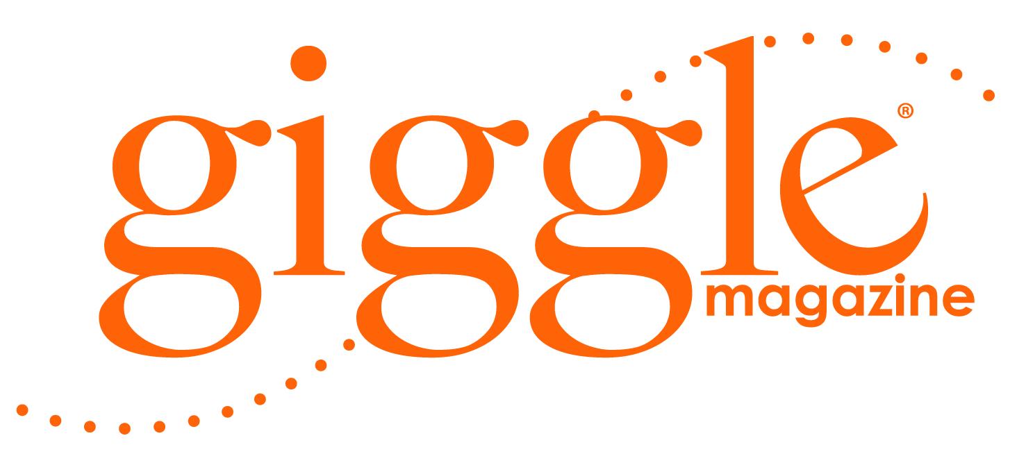 sponsor-logo Giggle