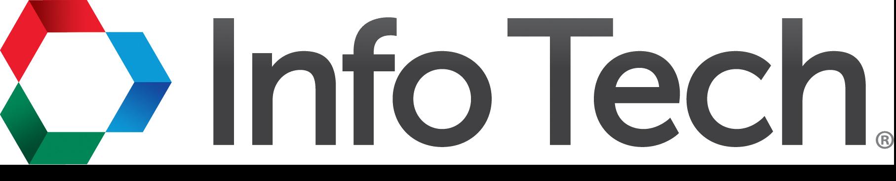 sponsor-logo InfoTech