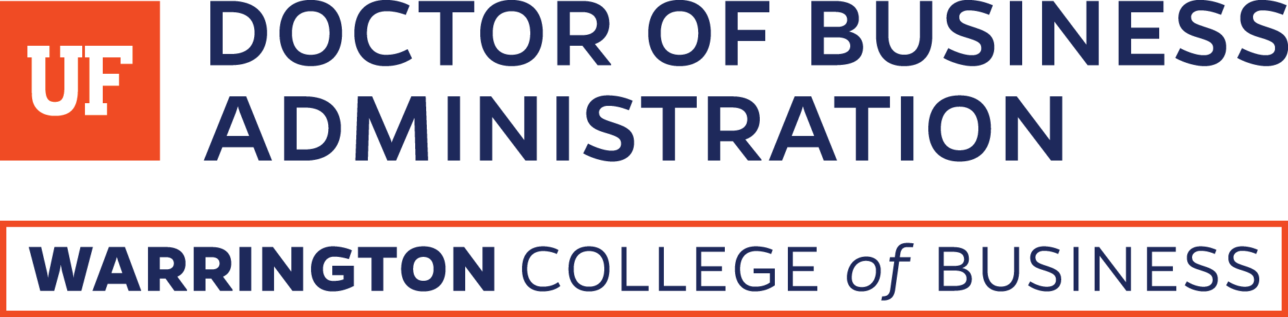 sponsor-logo UF DBA