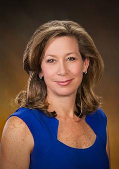 Course Instructor: Jennifer Clark