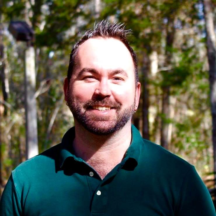 Course Instructor: Phillip Klepacki
