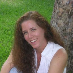 Course Instructor: Lee-Ann Laffey